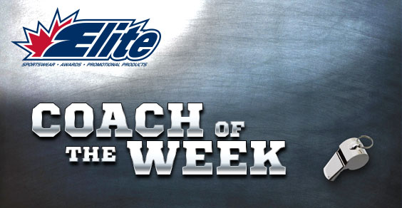 elite-coach-of-the-week