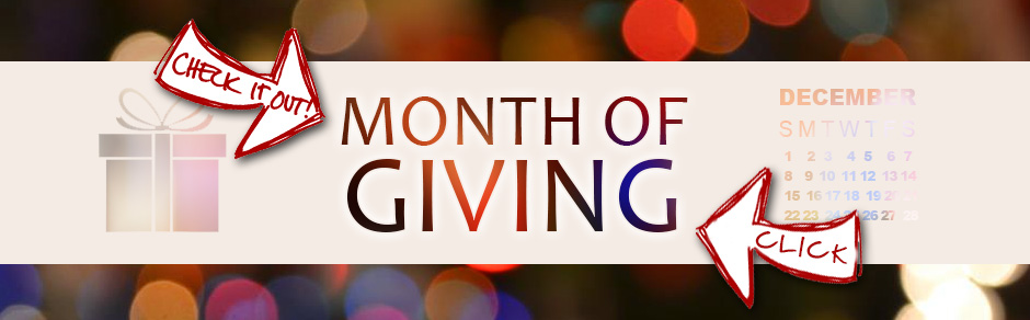 month-of-giving-click