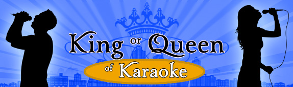 king-or-queen-of-karaoke