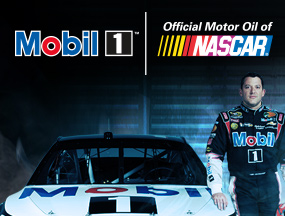 mobil1-banner-small