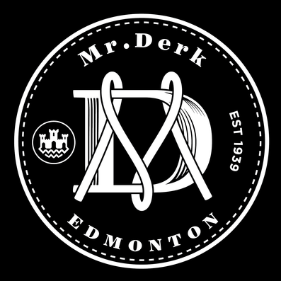 MrDerk