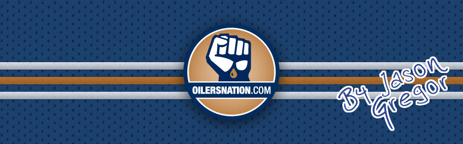 oilersnation-logo